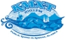 KMXT-Logo-WebSMALL-Color